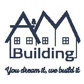A & M Building | Brisbane Builder